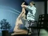 Hentai Nudes 1