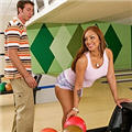 Bowling slut...