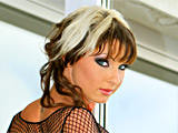 Gabriella Mai