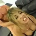 Busty Asian Gets Fucked Hard