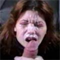 Surprising Facial