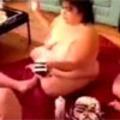Living Fat