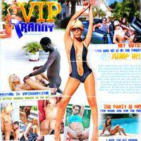 VIP Tranny