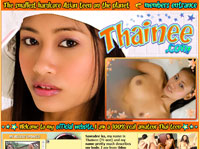 Thainee
