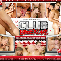 Club Bisexual