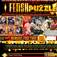 Fetish Puzzle