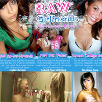 Raw Girlfriends