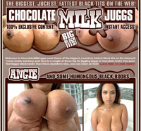 Chocolate Milk Juggs