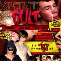 Sperm Cult