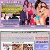 Tranny Club