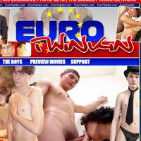 Euro twinkin
