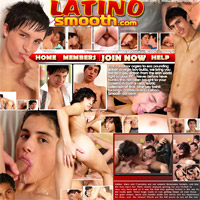 Latino smooth