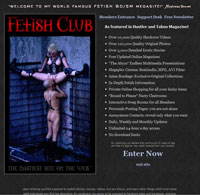 Fetish Club