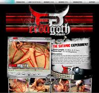 Erotigoth