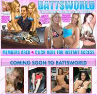 Batt's World