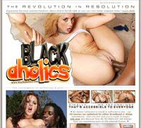Blackaholics