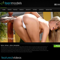 teenmodels