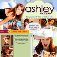Ashley Adore