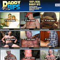 Daddy BFS