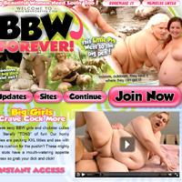BBW Forever