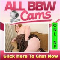 All BBW cams