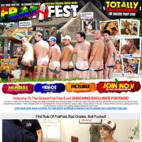 FratFest.com