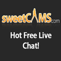 Sweetcams