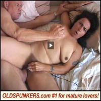 OldSpunkers.com