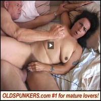 OldSpunkers.com