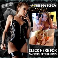 SmokersErotica.com