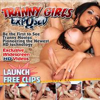 TrannyGirlsExposed.com
