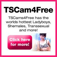 TSCam4Free