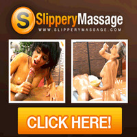 SlipperyMassage.com