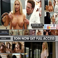 Search Celebrity HD