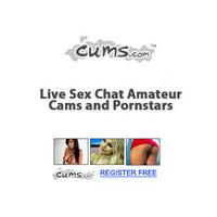 Cums.com