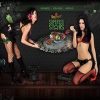 Super Sex Stars