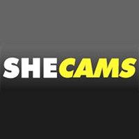 SheCams