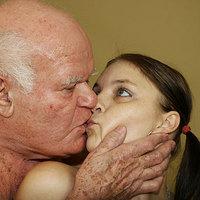 GrandpaLove.com