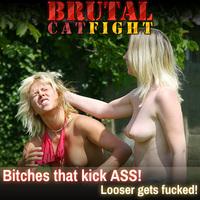 Catfight com