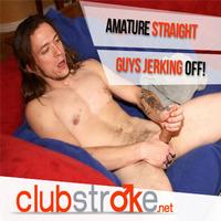 ClubStroke.net