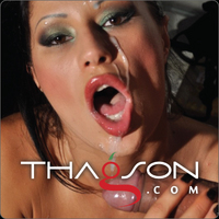 Thagson
