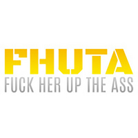 FHUTA