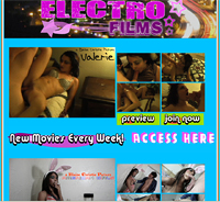 Electro Films