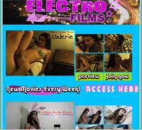 Electro Films
