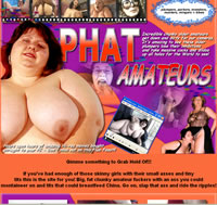 Phat Amateurs
