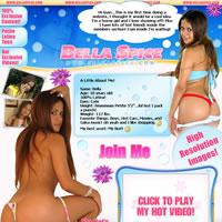 Bella Spice
