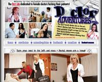 Doctors Adventures