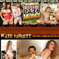 Trailer Park Moms