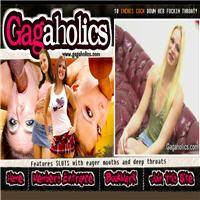 Gagaholics