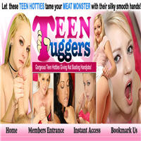 Teen Tuggers